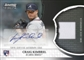2011 Bowman Sterling Baseball Hobby 8-Box Case