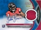 2011 Bowman Sterling Football Hobby 8-Box Case