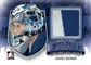 2011/12 In The Game Between the Pipes Hockey Hobby 20-Box Case