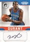 2012/13 Panini Contenders Basketball Hobby 12-Box Case