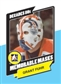 2010/11 In The Game Decades - The 80's Hockey Hobby Box