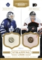 2011/12 Panini Dominion Hockey Hobby 6-Box Case