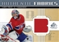 2011/12 Upper Deck SP Game Used Hockey Hobby 12-Box Case