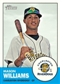 2012 Topps Heritage Minor League Baseball Hobby 12-Box Case