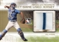 2012 ITG Heroes & Prospects Hits High Numbers Update Baseball Hobby Box