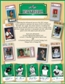 2012 Leaf Best Of Baseball Hobby 3-Box Case