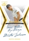 2012 Leaf Ultimate Golf Hobby 12-Box Case