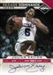 2011/12 Panini Limited Basketball Hobby 15-Box Case