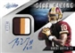 2012 Panini Absolute Memorabilia Football Hobby 18-Box Case
