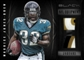2012 Panini Black Football Hobby 15-Box Case