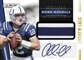 2012 Panini Rookies & Stars Football Hobby 12-Box Case