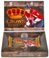 2011/12 Panini Crown Royale Hockey Hobby Box