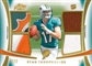 2012 Topps Prime Football Hobby Box