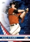 2012 Topps Pro Debut Baseball Hobby 12-Box Case