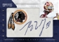 2012 Panini Prominence Football Hobby 15-Box Case