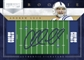 2012 Panini Prominence Football Hobby 15-Box Case - WILSON & LUCK ROOKIES!