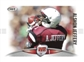 2012 Sage Hit Low Series Football Hobby Box