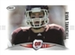 2012 Sage Hit Low Series Football Hobby 16-Box Case