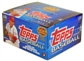 2012 Topps Series 1 Baseball Retail 12-Box Case