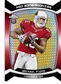 2012 Topps Chrome Football Hobby 12-Box Case