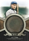 2012 Topps Tier One Baseball Hobby 12-Box Case