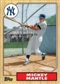 2012 Topps Series 2 Baseball Jumbo Box