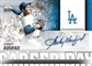 2012 Topps Series 2 Baseball Hobby 12-Box Case