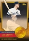 2012 Topps Series 1 Baseball Jumbo 6-Box Case