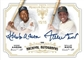 2012 Topps Museum Collection Baseball Hobby Box