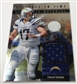 2012 Panini Totally Certified Football Hobby 12-Box Case