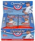 2012 Topps Opening Day Baseball Hobby 20-Box Case