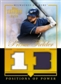 2012 Topps Tribute Baseball Hobby Box