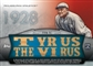 2012 Topps Triple Threads Baseball Hobby 18-Box Case