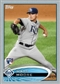 2012 Topps Update Series Baseball Hobby Box