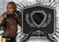 2012 Topps UFC Bloodlines Hobby Mini-Box (Pack)