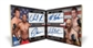 2012 Topps UFC Bloodlines Hobby Box