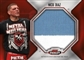 2012 Topps UFC Finest Hobby 8-Box Case