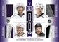 2013/14 Score Hockey Jumbo Box