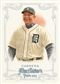 2013 Topps Allen & Ginter Baseball Hobby Box