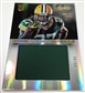 2013 Panini Absolute Football Hobby 18-Box Case