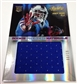 2013 Panini Absolute Football Hobby 6-Box Case