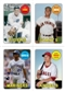 2013 Topps Archives Baseball Hobby 10-Box Case