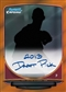 2013 Bowman Draft Picks & Prospects Baseball Hobby Box