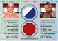 2013 Topps UFC Bloodlines Hobby 6-Box Case
