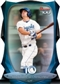 2013 Bowman Baseball Jumbo 8-Box Case