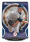 2013 Bowman Baseball Hobby 12-Box Case