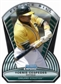 2013 Bowman Chrome Baseball Jumbo 8-Box Case
