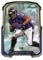 2013 Bowman Football Hobby 10-Box Case