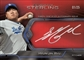 2013 Bowman Sterling Baseball Hobby 8-Box Case