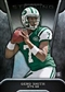 2013 Bowman Sterling Football Hobby 8-Box Case